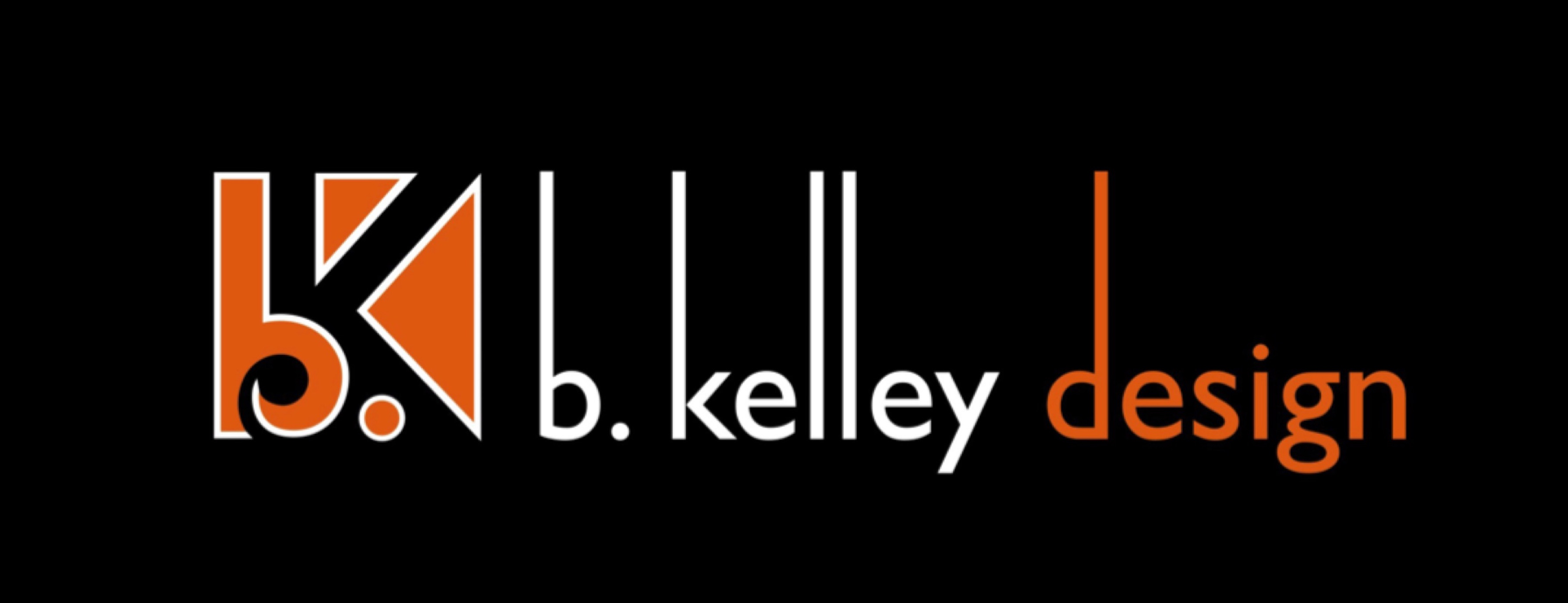 BK Design by Brian Kelley