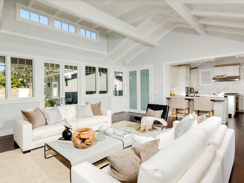 DanaPoint Livingroom